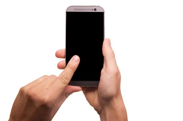 Jaki system na mojego smartfonach