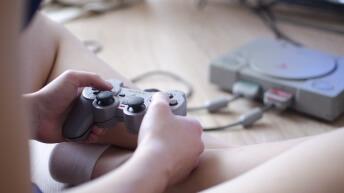 Nowe odsłony gier wideo