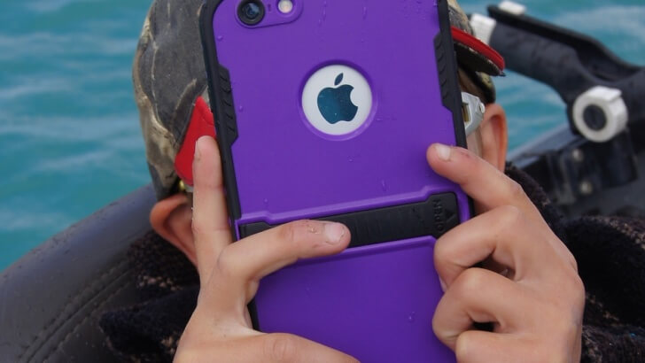 Dlaczego gry mobilne cieszą się taką popularnością?