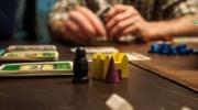 Dlaczego warto kupować gry planszowe?